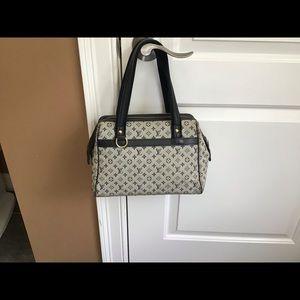Authentic Vintage Louis Vuitton bag